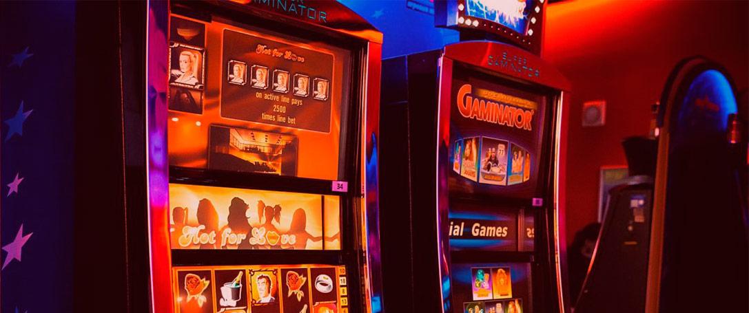 Вакансии казино, зиа, игровых клубов игровые аппараты за регистрацию бонус